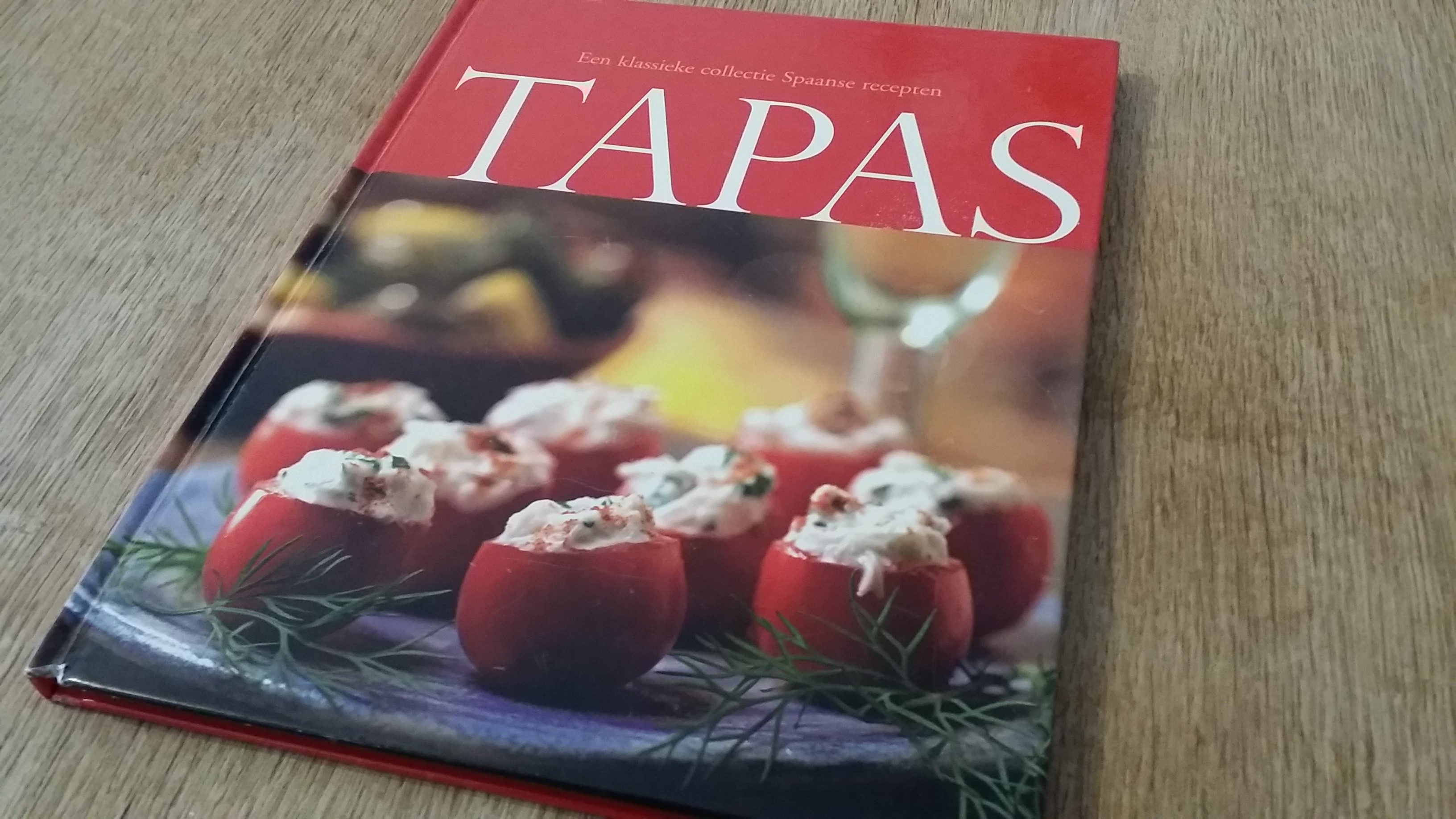 Tanya's 101 ~ Cookbooks Completed | Cooked from 10 different cookbooks