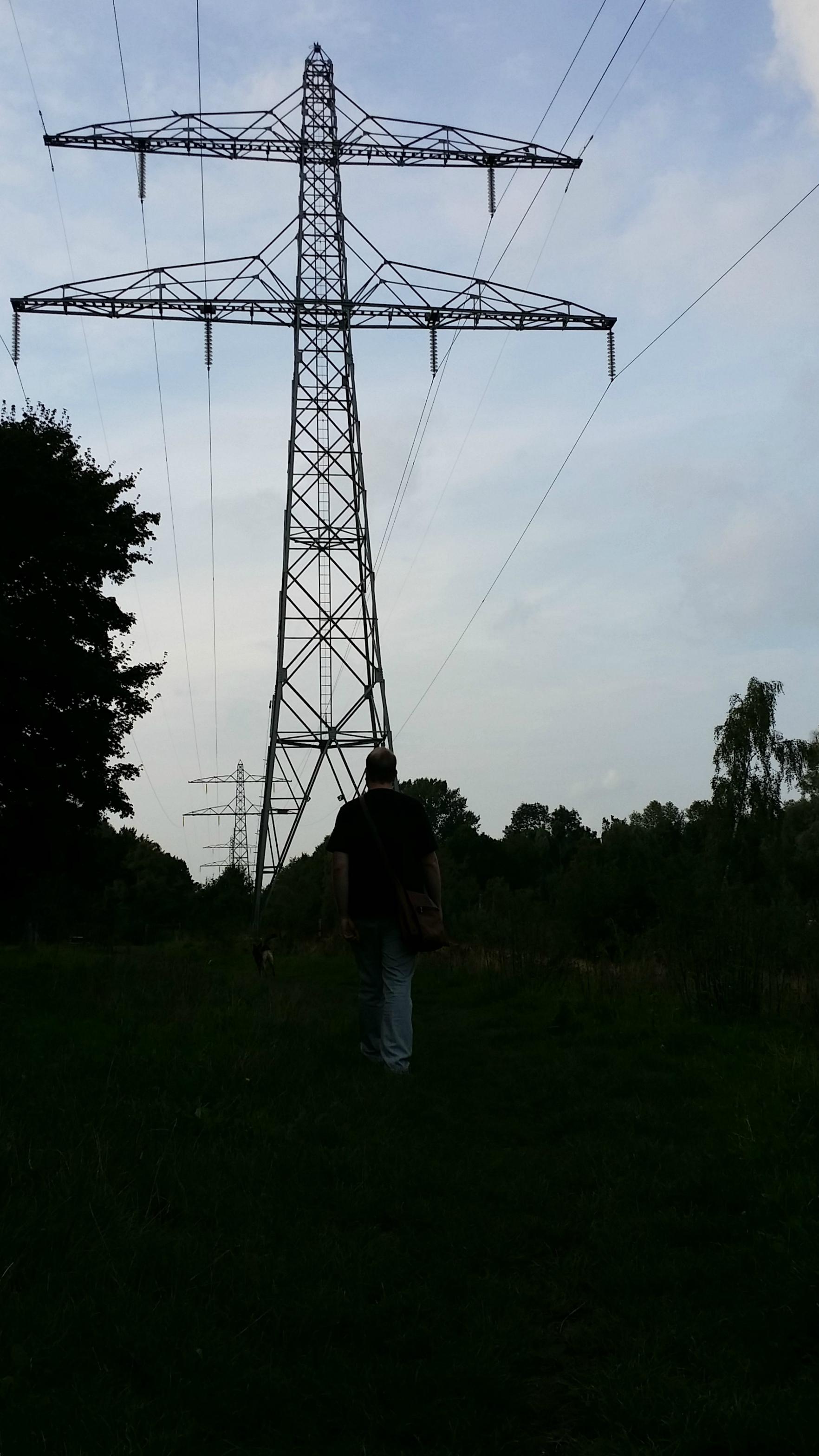 Staddijk sept 2015 (13a)