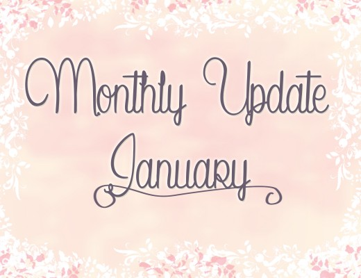 monthlyupdate_jan