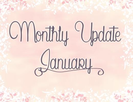monthlyupdate_jan