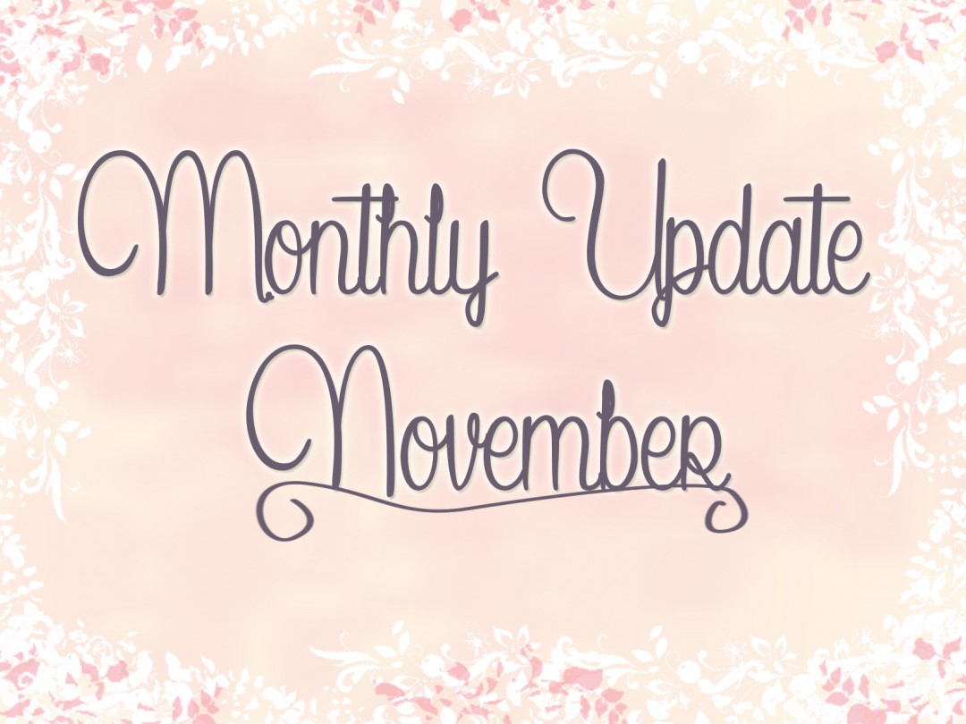 monthlyupdate_nov