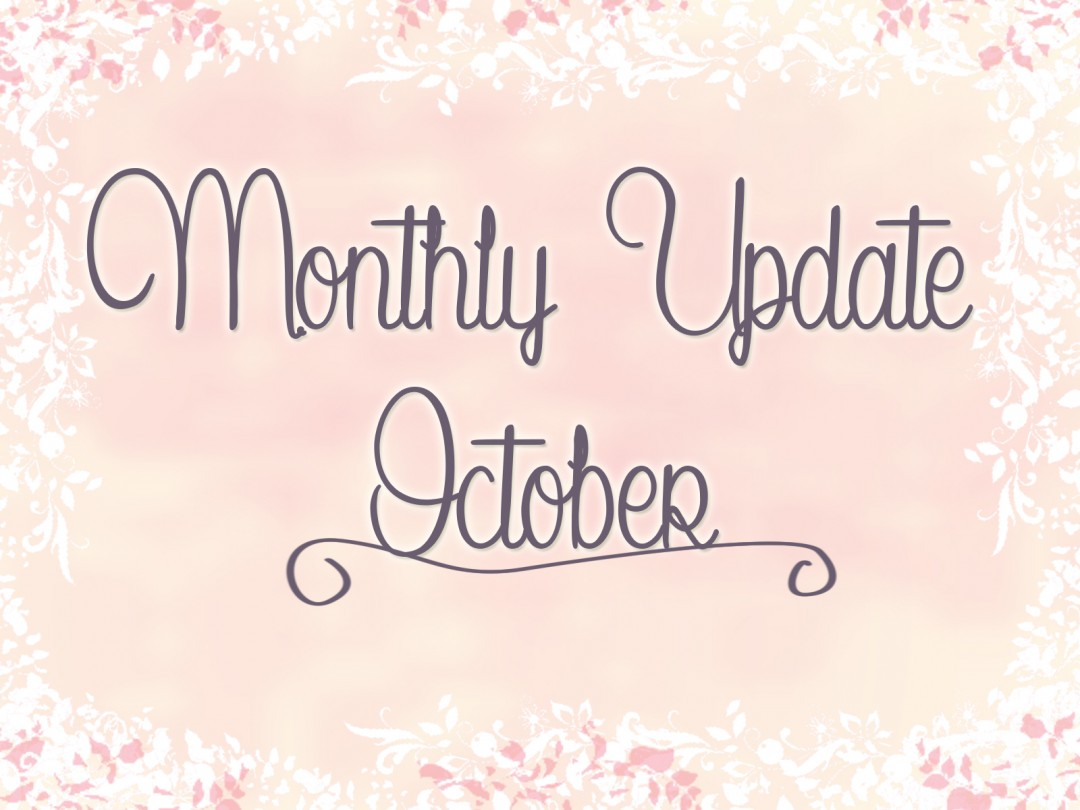 monthlyupdate_oct