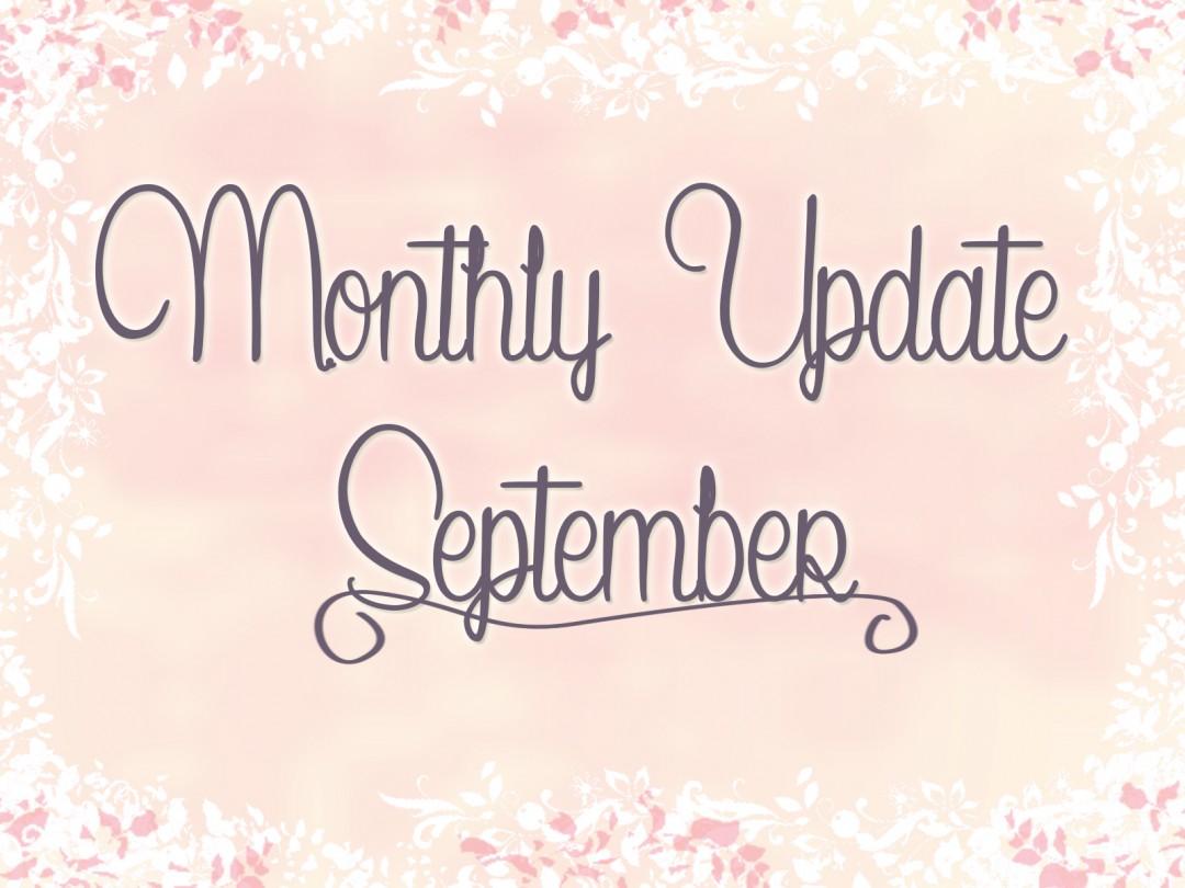 monthlyupdate_sep