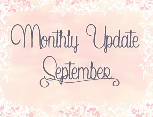 monthlyupdate_sep